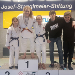 x-Bayerische-U18-DJK-0