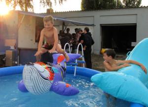 Sommerfest-15_030