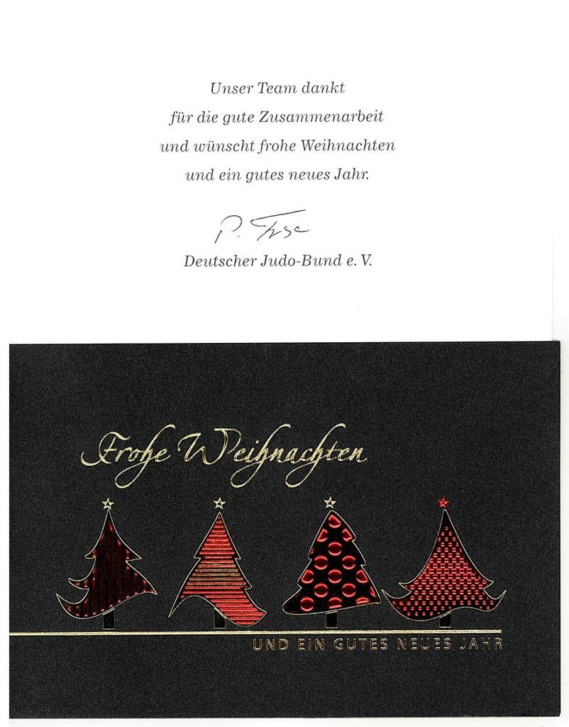 Weihnachtskarte-DJB