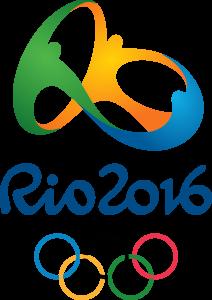 Olympia_2016_-_Rio_(2)