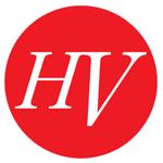 Herrmann Versicherungsmakler