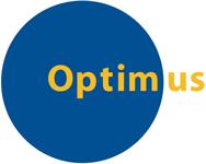 Optimus Orthopädietechnik