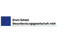 Erwin Scheid Steuerberatungsgesellschaft mbH