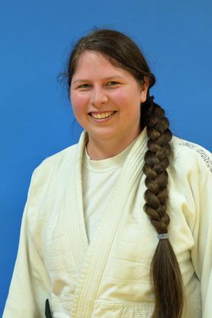 Anika Kirschner