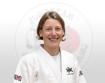 Andrea Schlauersbach