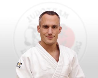 Carsten Sann