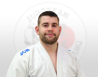 Daniel Nägele