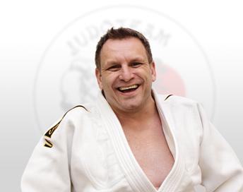 Dirk Lichthardt