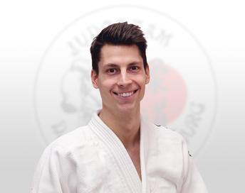 Jascha Duda
