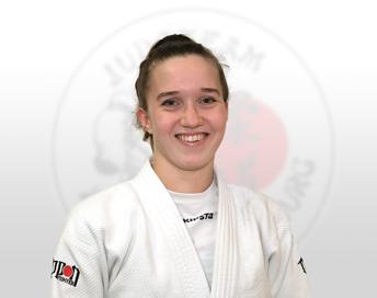 Leona Estenfelder
